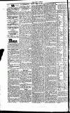 Buxton Herald Thursday 27 July 1843 Page 2