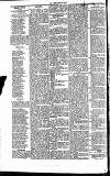 Buxton Herald Thursday 27 July 1843 Page 4