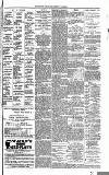 Buxton Herald Thursday 08 December 1870 Page 3