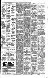 Buxton Herald Thursday 15 December 1870 Page 3