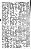 Buxton Herald Thursday 13 May 1875 Page 2