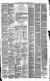 Buxton Herald Thursday 13 May 1875 Page 3