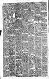 Buxton Herald Thursday 13 May 1875 Page 4
