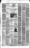 Buxton Herald Thursday 30 October 1879 Page 4