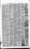 Buxton Herald Wednesday 16 December 1885 Page 2