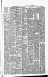 Buxton Herald Wednesday 16 December 1885 Page 3