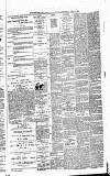 Buxton Herald Wednesday 16 December 1885 Page 5
