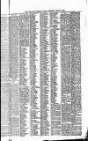 Buxton Herald Wednesday 16 December 1885 Page 7