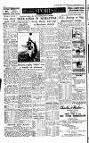 BUXTON Hekaid axp VISITO«s , Gazette, Frida; 9. 1951 Make date with SHverlands Sam On this page every week
