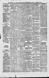 Waterford Standard Wednesday 02 September 1863 Page 2