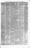 Waterford Standard Wednesday 02 September 1863 Page 3