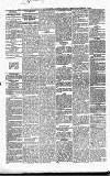 Waterford Standard Saturday 05 September 1863 Page 2