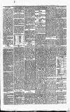 Waterford Standard Saturday 05 September 1863 Page 3