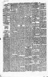 Waterford Standard Wednesday 09 September 1863 Page 2