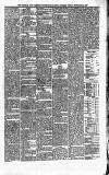 Waterford Standard