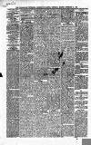 Waterford Standard Wednesday 16 September 1863 Page 2