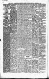 Waterford Standard Wednesday 30 September 1863 Page 2