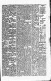Waterford Standard Wednesday 30 September 1863 Page 3
