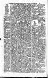 Waterford Standard Wednesday 30 September 1863 Page 4