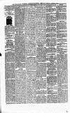 Waterford Standard Wednesday 07 October 1863 Page 2