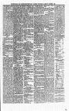 Waterford Standard Wednesday 07 October 1863 Page 3