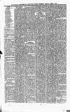Waterford Standard Wednesday 07 October 1863 Page 4