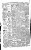 Waterford Standard Wednesday 28 February 1866 Page 2