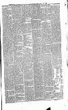 Waterford Standard Wednesday 28 February 1866 Page 3