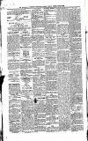 Waterford Standard Saturday 03 March 1866 Page 2