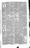 Waterford Standard Saturday 03 March 1866 Page 3