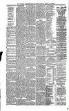 Waterford Standard Wednesday 14 March 1866 Page 4