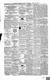 Waterford Standard Saturday 24 March 1866 Page 2