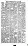 Waterford Standard Saturday 24 March 1866 Page 3