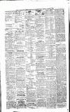 Waterford Standard Saturday 12 January 1867 Page 2