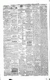 Waterford Standard Wednesday 16 January 1867 Page 2