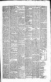 Waterford Standard Wednesday 16 January 1867 Page 3