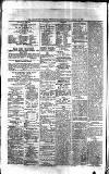 OENERAL PBINT.ING OFFICE; 88 Bailey's Hew Street, (fITABLISHID 1800). -B. WHALLEY, Jun., Proprietor, —;oo TMT letter Press sndLltbogzsphle Printing Correctly