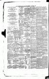 Waterford Standard Saturday 03 October 1874 Page 2