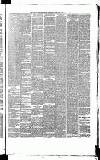 Waterford Standard Saturday 03 October 1874 Page 3