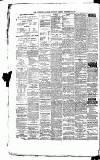DECEMBER FAIRS. 1874.
