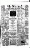 DtPLoiu MX err, VIENNA, 1878, CiOOBJAU,'* BA.KKJ>e 1 beet Penny Packet in the World. Mnkee jL delicious Bread without Tenat,
