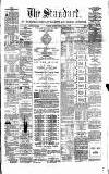 Waterford Standard Saturday 01 January 1876 Page 1