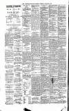 Waterford Standard Saturday 01 January 1876 Page 2