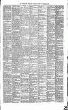 Waterford Standard Saturday 01 January 1876 Page 3