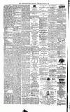 Waterford Standard Saturday 01 January 1876 Page 4