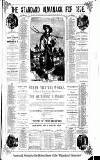 Waterford Standard Saturday 01 January 1876 Page 5