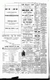 Waterford Standard Wednesday 23 December 1891 Page 2