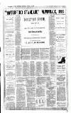 """SUPPLEMENT the .December,,Sjst. i '•■> > ' -.T.'tTT. ' WATERFORD STANDARD"""" ALf * *iaiiu im i"""" i ;if. JANUARY^— -1893."""