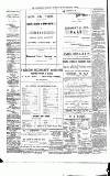 Waterford Standard Saturday 04 August 1894 Page 2
