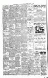 Waterford Standard Saturday 04 August 1894 Page 4